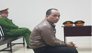 Siêu trộm hàng chục ô tô ở Hà Nội lĩnh án 15 năm tù