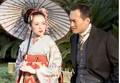 Nữ diễn viên châu Á nào đang được Hollywood coi trọng?