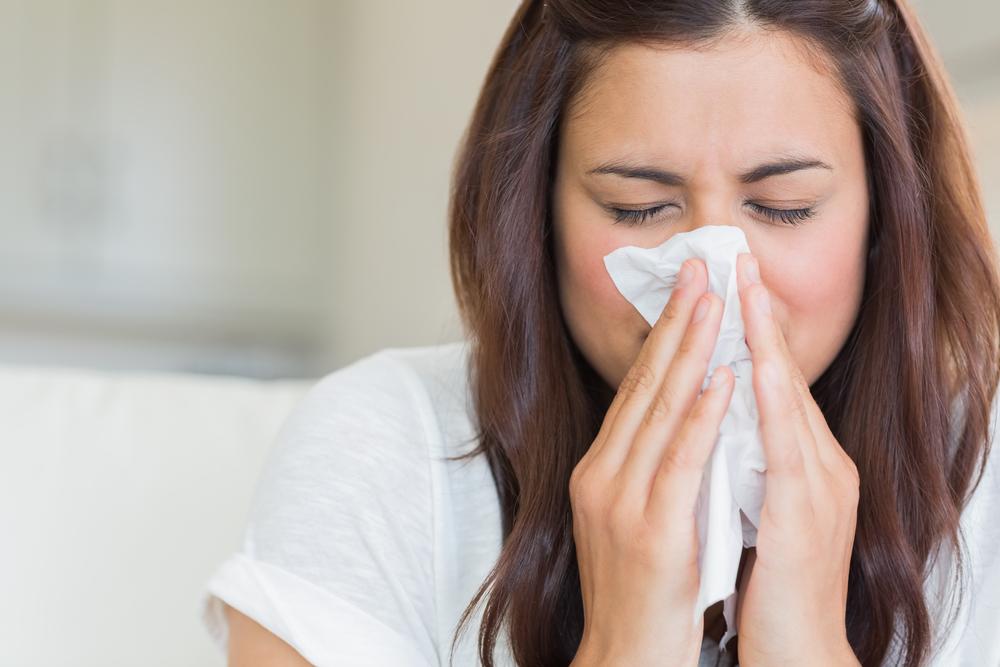 loại nước chữa viêm xoang và các bệnh về cổ họng