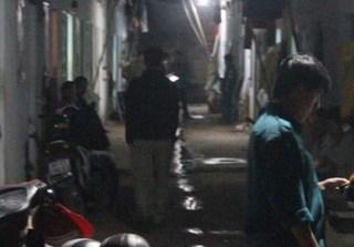 Kinh hoàng những vụ án mạng đêm Noel ở Việt Nam