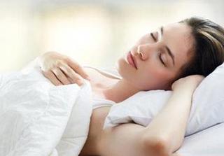 Hội chứng ngưng thở khi ngủ và 10 cảnh báo
