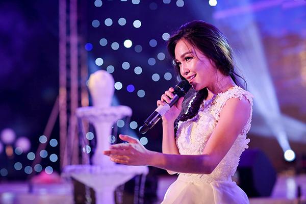 Đám cưới sang chảnh 2017: Chi phí bạc tỉ, khách mời là sao Việt5