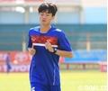 """Những thần đồng """"mãi không chịu lớn"""" của bóng đá Việt Nam"""