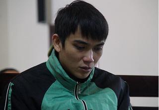 Hất văng CSGT xuống đường, tài xế container bị phạt 10 năm tù