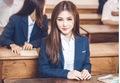 Em gái mưa của Hương Tràm lập kỷ lục ca khúc được nghe nhiều nhất Vpop
