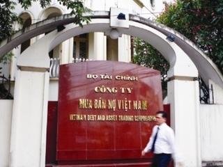 Khởi tố 2 vụ án tại Bảo hiểm xã hội Việt Nam và DATC