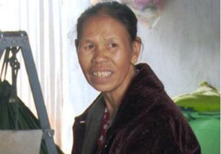 Vụ bạo hành trẻ 2 tuổi ở Đắk Nông: Cơ sở giữ trẻ chưa được cấp phép