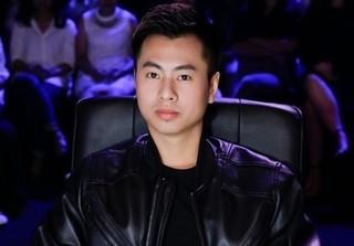 Dương Cầm đáp trả phát ngôn tìm tên anh trên google chỉ ra đàn piano
