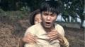 Thương nhớ ở ai tập 18: Ân oán hai họ Nguyễn - Vũ phải trả bằng máu?