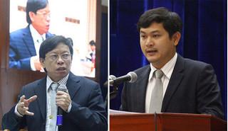 Công bố nội dung kết luận về các vi phạm tại Quảng Nam