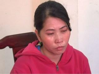 Khởi tố tội giết người vụ vợ giết chồng phân xác phi tang ở Bình Dương