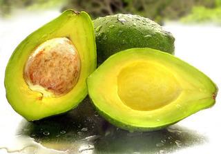 Những loại củ quả giúp trẻ thấp còi tăng cân và cao lớn vượt trội