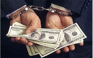 Đưa hối lộ 1 tỷ đồng sẽ bị phạt 20 năm tù giam