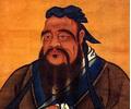 Những câu nói mang giá trị muôn đời của Khổng Tử
