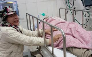 Hải Phòng: Một người chết trong tư thế treo cổ tại bệnh viện