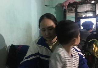 Mẹ bị con gái từ chối phũ phàng tiết lộ lý do muốn đón con