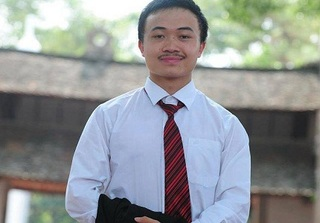 9X du học Mỹ bật mí 4 nguyên tắc giúp trẻ nói Tiếng Anh như tiếng Việt