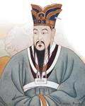Bài thơ cực hay về đạo lý làm người của đức Khổng Tử