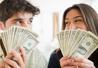 Mậu Tuất 2018: Những con giáp này rủng rỉnh tiền bạc để mua nhà mua xe