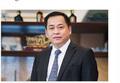 Luật sư Singapore xác định Phan Van Anh Vu là Vũ
