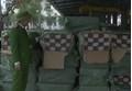 Công an Quảng Bình 2 tuần thu giữ hơn 2,1 tấn pháo nổ các loại