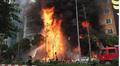 Thông tin mới vụ cháy quán karaoke làm 13 người tử vong ở Hà Nội