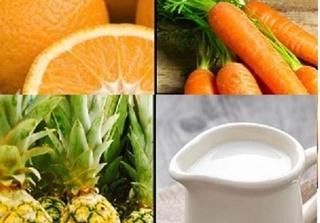 Nếu không muốn hại sức khỏe đừng kết hợp những thực phẩm này với nhau