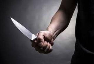 Thanh Hóa: 49 ngày con trai, bố chồng cầm dao chém con dâu tử vong