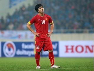 Đội trưởng Hàn Quốc xem nhẹ U23 Việt Nam và các đối thủ cùng bảng