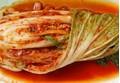 Cách làm kim chi cải thảo chua cay ngon hết nấc, đưa cơm ngày mưa lạnh