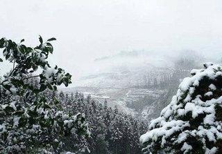 4 điểm du lịch tuyệt vời vào mùa đông ở miền Bắc đừng nên bỏ qua