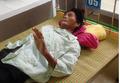 Quảng Ngãi: Thêm một bệnh nhân mắc