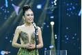 Mâu Thủy phủ nhận tung clip ''nóng'' của Lê Thu Trang