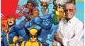 """""""Cha đẻ"""" của các siêu anh hùng Marvel bị tố lạm dụng tình dục"""