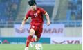 U23 Việt Nam - U23 Hàn Quốc: Chờ duyên ghi bàn của Công Phượng
