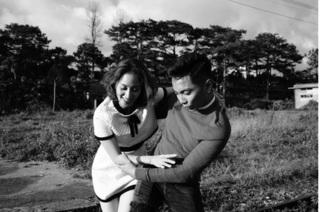 Khánh Thi lần đầu tiết lộ sự thật về chồng trẻ Phan Hiển