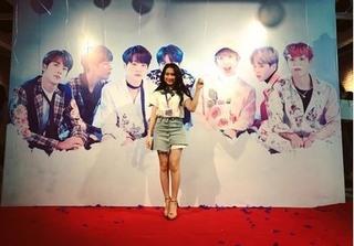Bị anti-fan chửi rủa, Hòa Minzy