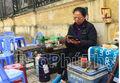 Phú Thọ: Bà mải bán hàng, cháu ngoại 3 tuổi bị bế lên xe khách đưa đi