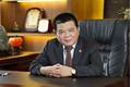 Ông Trần Bắc Hà đang ở Việt Nam hay qua Singapore chữa bệnh?