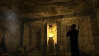 Những bí ẩn cổ đại khoa học chưa thể nào giải thích