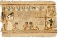 Bất ngờ với những phát minh nổi tiếng của người Ai Cập cổ đại