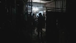 Khởi tố trung úy CSGT nổ súng gây chết người tại Đồng Nai