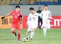 'Công Phượng sẽ trưởng thành và sắc sảo hơn sau U23 châu Á'