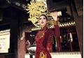 Hé lộ trang phục truyền thống của Tường Linh tại Hoa hậu Liên lục địa