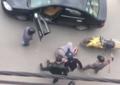 Hải Phòng: Người đàn ông bị nhóm côn đồ đánh dã man do