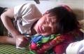 Sơn La: Giáo viên dạy Tiếng Anh bị tố đánh học sinh lớp 8 nhập viện