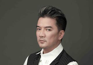 Đàm Vĩnh Hưng lại tiếp tục phát ngôn gây sốc về Showbiz Việt