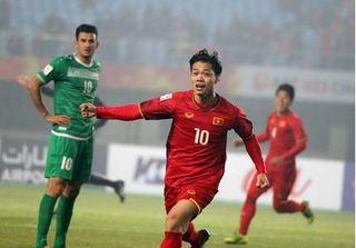 U23 Việt Nam trước bán kết: