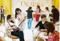 Mỹ phẩm Deaura - mang xu hướng làm đẹp thế giới cho phụ nữ Việt