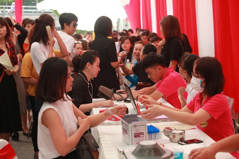 Mỹ phẩm Deaura mang xu hướng làm đẹp thế giới cho phụ nữ Việt5
